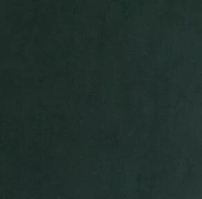 Velours Grün